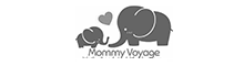 mommy voyage