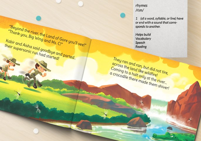 rhyming-stories-personalised-bookyboo-books